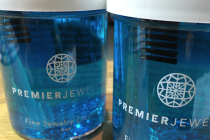 Premier Jewelers Jewelry Cleaner