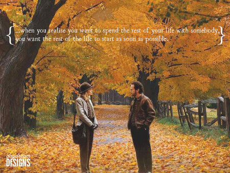 https://quotesgram.com/when-harry-met-sally-quotes/