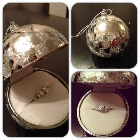 Photo: http://weddingringsdssets.blogspot.com