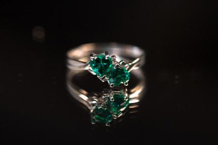 emerald (1 of 1)