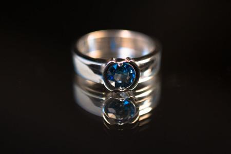 sapphire (1 of 1)