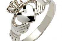 www.ringsfromireland.com